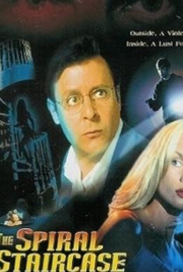 Постер фильма Винтовая лестница (2000)