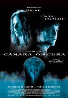 Наедине со смертью (2003)