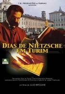Дни пребывания Ницше в Турине (2001)