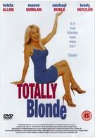 Настоящая блондинка (2001)