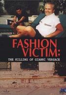 Джанни Версаче. Жертва моды (2001)
