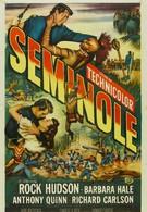 Семинолы (1953)