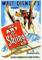 Искусство катания на лыжах (1941)