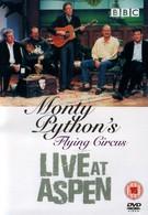 Монти Пайтон: Выступление в Аспене (1998)