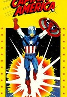 Капитан Америка (1979)