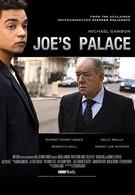 Дворец Джо (2007)
