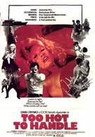Слишком рискованно (1977)
