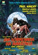 Оборотень Амазонки (2005)
