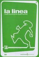 Линия (1972)