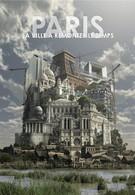 Париж: Путешествие во времени (2012)