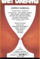 Мокрые сны (1974)