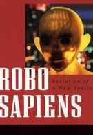 Роботы, похожие на людей (2003)