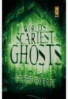 Самые ужасные привидения (2000)