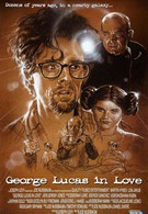Влюблённый Джордж Лукас (1999)