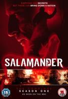 Саламандра (2012)