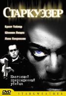 Старкуэзер (2004)