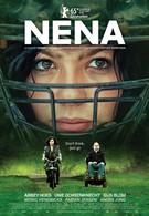 Нена (2014)