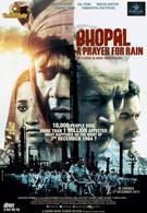 Бхопал: Молитва о дожде (2014)