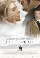 Эффи Брист (2009)