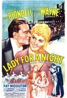 Леди на ночь (1942)