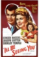 Увидимся (1944)