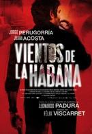 Четыре сезона в Гаване (2016)