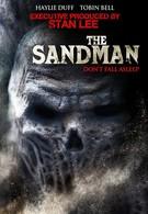 Песочный человек (2017)