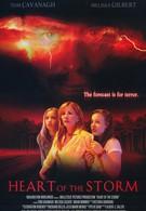 Страшнее шторма (2004)
