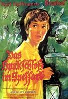 Привидения в замке Шпессарт (1960)