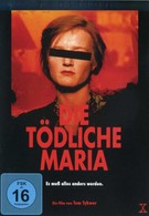 Убийственная Мария (1993)