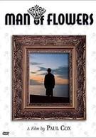 Человек цветов (1983)