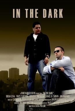 Постер фильма Темные силы (2006)
