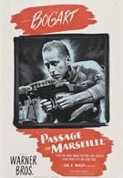 Путь в Марсель (1944)