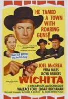 Уичито (1955)