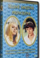 Безумно грустная принцесса (1968)