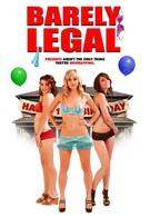 Почти в законе (2011)