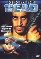 Бей в голову (2002)