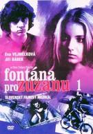 Фонтан для Зузаны (1986)