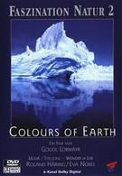 Очарование природой 2: Краски земли (1999)
