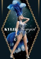 Kylie 'Showgirl': The Greatest Hits Tour (2005)