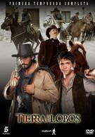 Земля волков (2010)