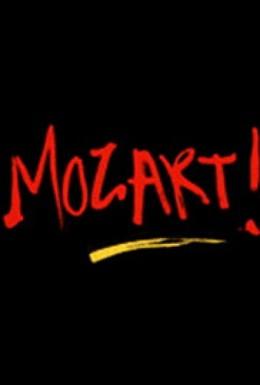 Постер фильма Петербуржский дневник: Моцарт. Реквием (2004)