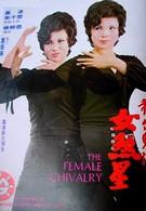Женское рыцарство (1974)