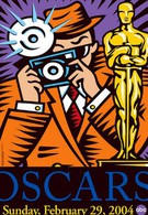 76-я церемония вручения премии Оскар (2004)