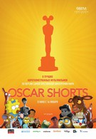 Oscar Shorts: Мультфильмы (2013)