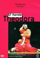 Теодора (1996)