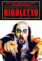 История Риголетто Джузеппе Верди (2005)