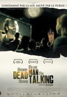 Говорящий мертвец (2012)