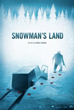 Постер фильма Снежная страна (2010)