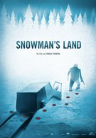 Снежная страна (2010)